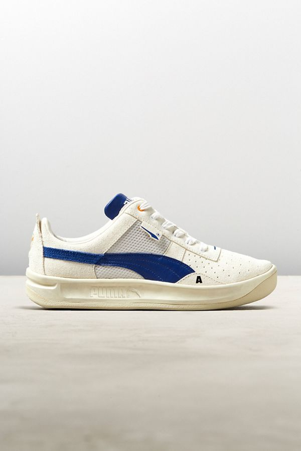 Puma X Ader Error California Sneaker