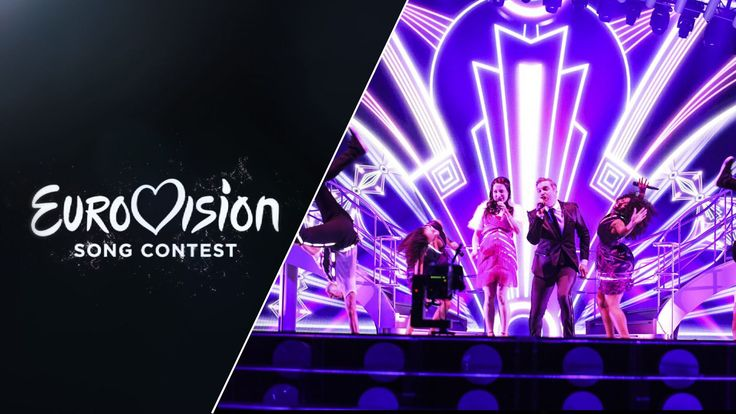 eurovision 2015 uk program