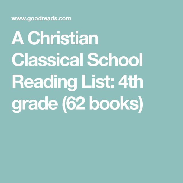 """can education be classical and christian The classical method is a compelling approach because the """"two-step"""" method establishes a strong case for the truth of theism and also creates a foundation which builds on the truth of the christian worldview."""