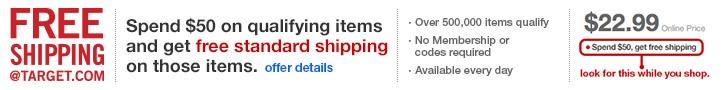 http://coupons.target.com/printable-coupon/xsw6o6