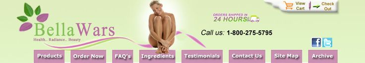 Natural Homeopathic Treatment for Candida, thrush, yeast infection