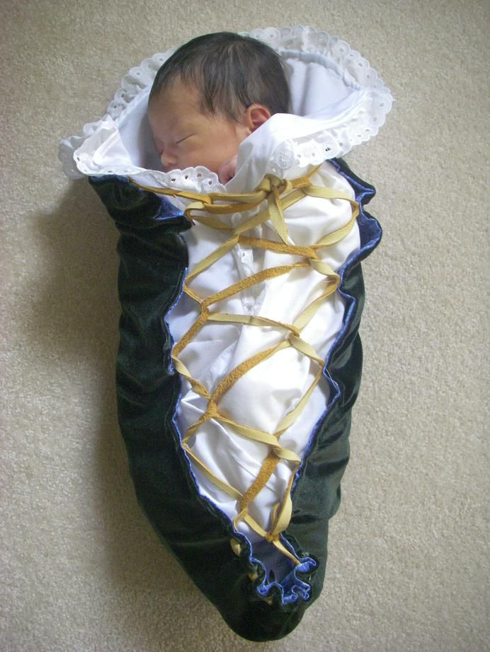 Baby in a Moss Bag. n honor of the indigenous people of North America who have influenced our indigenous medicine and spirituality by virtue of their being a member of a tribe from the Western Region through the Plains including the beginning of time until tomorrow