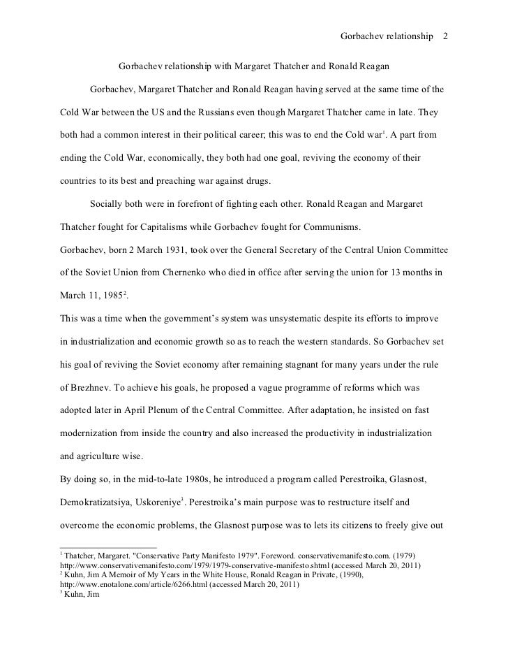 example title of research paper