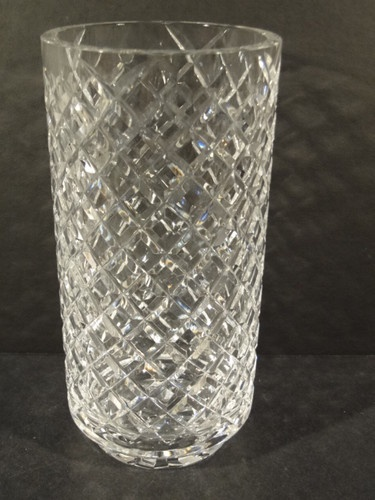 17 Best Images About Waterford Crystal On Pinterest Figurine Marquis And Rose Bowl
