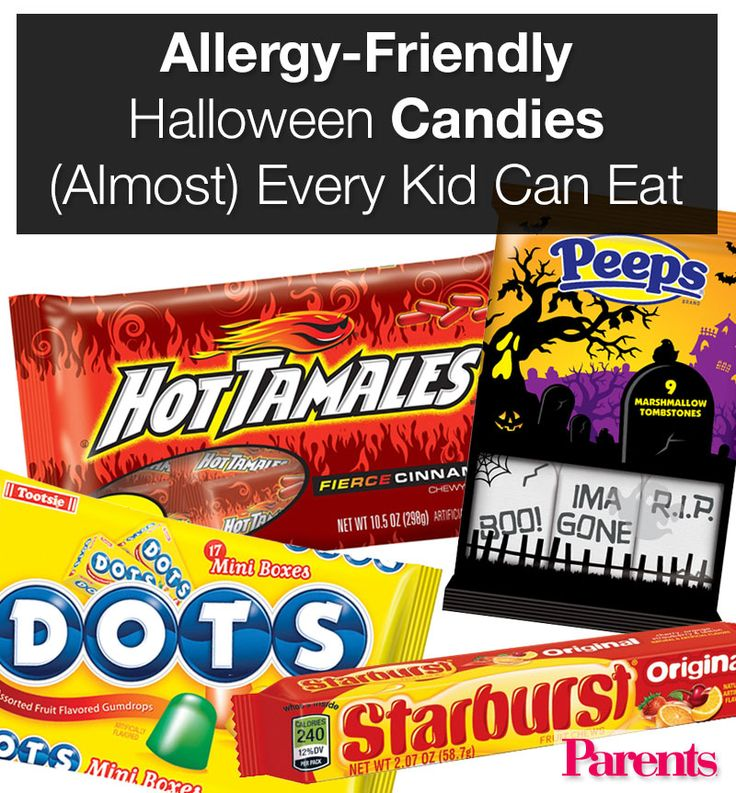 Allergy Cookbook & Food Buying | Eat Your Books