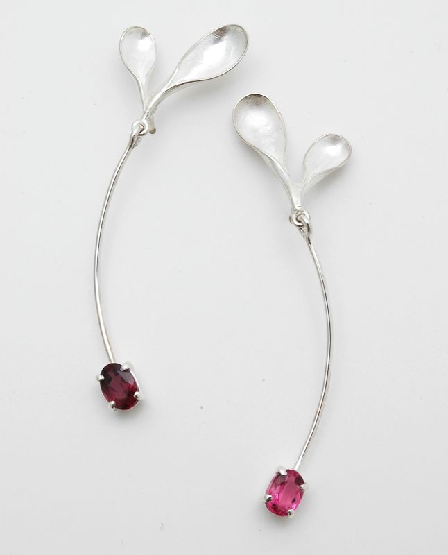 Rui Kikuchi | Jewellery | Earrings
