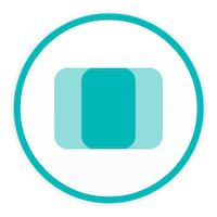 Copied – Copy and Paste Everywhere 1.1.2Copied – Copy and Paste Everywhere 1.1.2  Description  Copied is a full featured clipboard manager. Save text, links, and i...