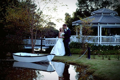 Springbrook Wedding Reception, Hinterland Wedding Reception, Romantic Getaways Gold Coast
