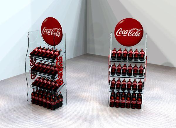 markerting concept coca cola Die neue coca cola content marketing strategie – zur nachahmung empfohlen erstens: schaffen sie flüssigen – liquid – content.