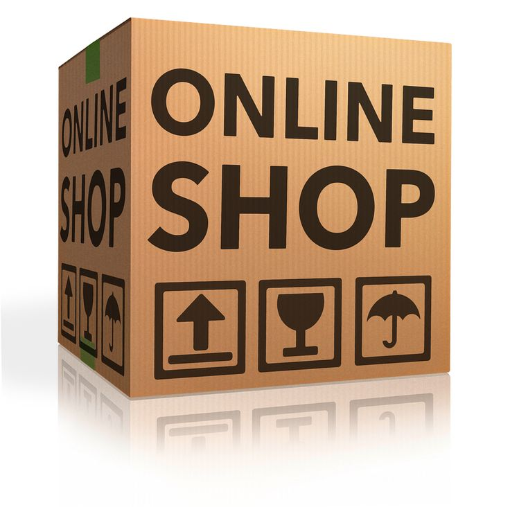 Your Online Store – a Home Run or Strike Out? ‪#‎SimplySmartCart‬ - Your Complete eCommerce Solution,That's EASY.