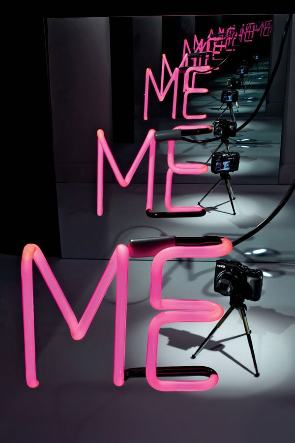 me #ThinkPink #DreamInPink #PinkThings #LovePink #Love #Beautiful #Gorgeous #PinkFetish