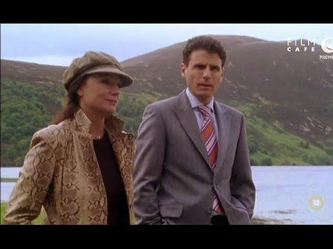 Rosamunde Pilcher: Nyári napforduló 2/2. (2005) - teljes film magyarul - YouTube