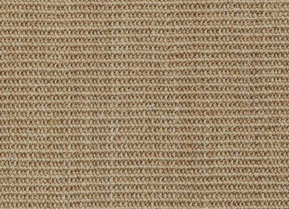 Wall To Wall Carpet Broadloom World S Finest Natural
