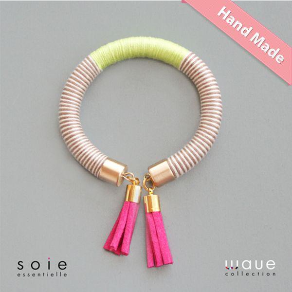 Wave neon zelena zapestnica  http://www.ffmoutlet.si/product/Wave_neon_zelena_zapestnica-400017