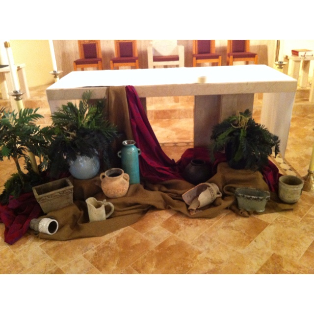 60 best images about palm sunday decorations on pinterest for Home decor 80121