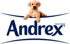Andrex UK