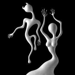 Spiritualized - Lazer Guided Melodies (180 gram vinyl)