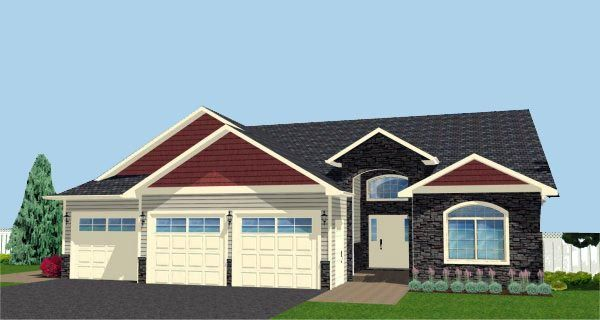 37 best view our top selling house plans on pinterest for Best selling craftsman house plans
