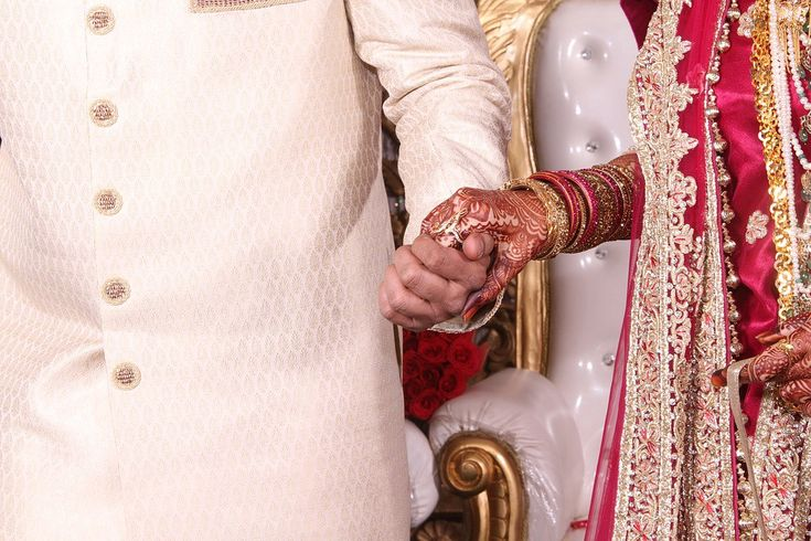 Get Rishta marriage bureau is a pakistani matrimonial site where parents can find the right match for their children, be it man or a woman. #marriage #bureau #matrimonial #matrimony