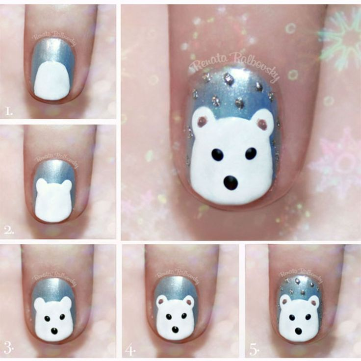 316 best Nail Art, Tools, and Accessories images on Pinterest | Nail ...