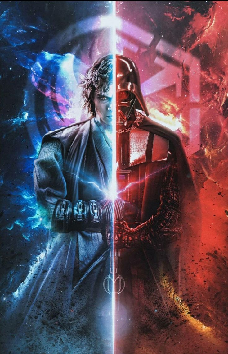 Pin by Richard Channing on Star Wars in 2020 Star wars