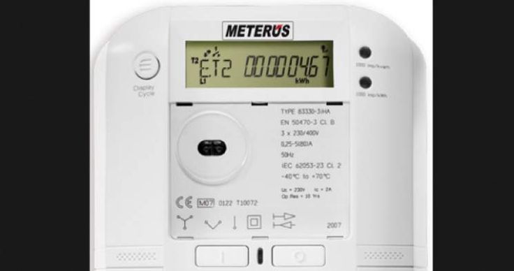 """All across the United States, Canada, and beyond, deeply controversial (agenda 21/cap&trade) """"smart meters"""" for electricity have been catching on fire and even exploding - TheNewAmerican"""