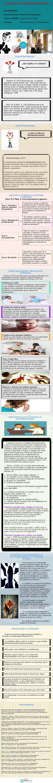 Trabajo sobre el cuidador del enfermo mental. Angélica Gómez