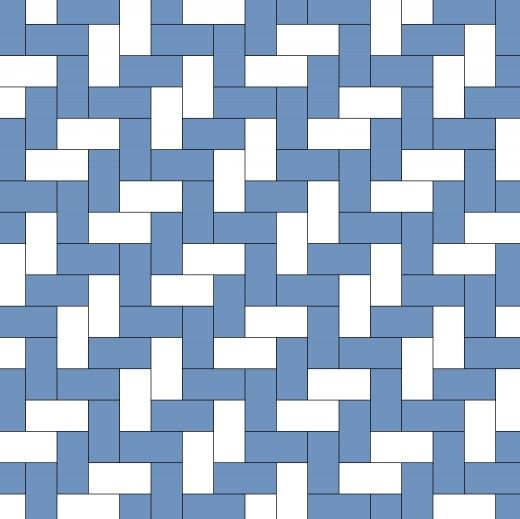 Quilt Patterns Using Squares And Rectangles : 84 curated quilting half rectangle ideas by bettyb32752 Patterns, Striped quilt and Squares