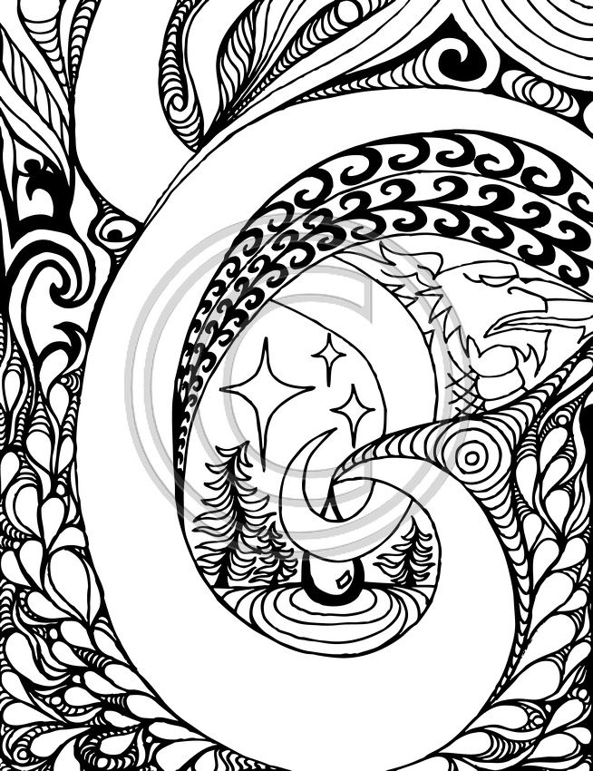Dan And Phil Coloring Pages Coloring Pages