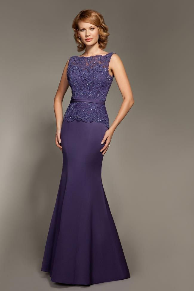 34 best Bridesmaid Dresses images on Pinterest | Brides, Bridesmade ...