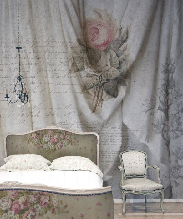 605 Best Images About My French Home On Pinterest