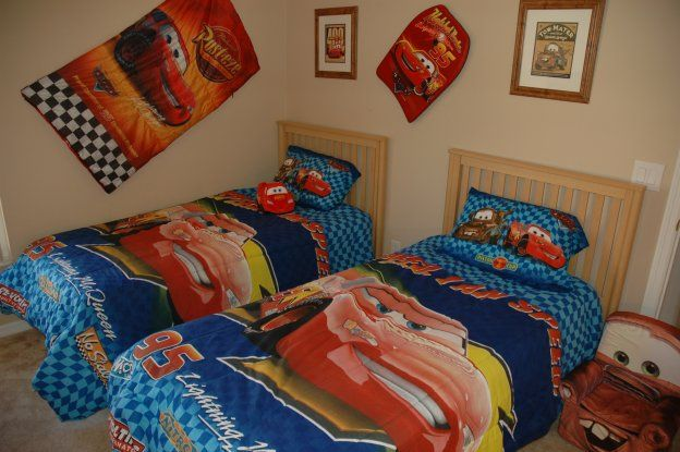 1000 images about house boys bedroom cars wiggles theme for Disney car bedroom ideas