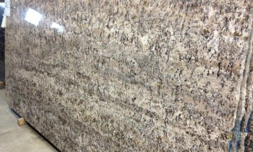 Are you searching for granite slabs? Hari Stones Limited is one of Western Canada's leading importers and distributors of granite slabs. Get a free quote now!