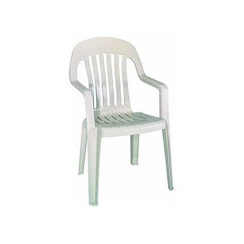 49 Best Resin Patio Chairs Images On Pinterest Backyard