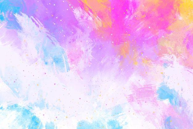 абстрактный окрашенный фон Goth Wallpaper Kawaii Wallpaper Kawaii Background