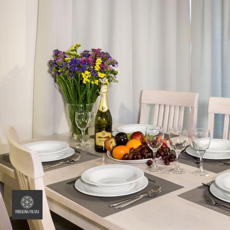 Apartament Kościelec - zapraszamy! #poland #polska #malopolska #zakopane #resort #apartamenty #apartamentos #noclegi #sylwester