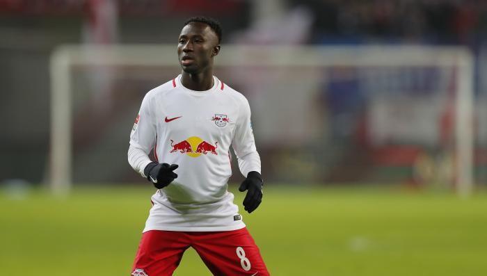 #rumors  Liverpool FC transfer news: Naby Keita latest, defender update plus more rumours