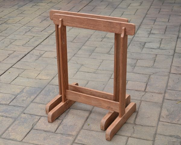 17 Best Images About Woodworking On Pinterest Stables Razor Stand And Woodworking Plans