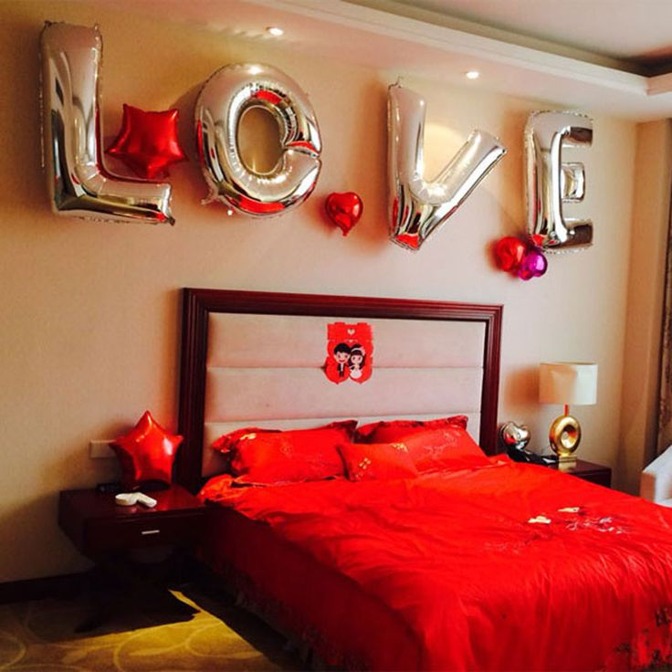 """>> Click to Buy << Cute  1Pcs 16"""" 16inch  Silver Alphabet A-Z Foil Letters Balloons For New Year Birthday Party Wedding Decoration Love Ballon New #Affiliate"""