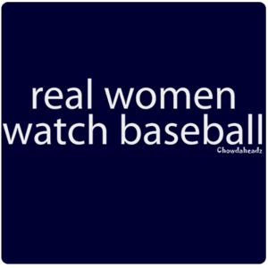 ...at least this one does :))Texas Rangers, Woman Watches, Basebal Boys, Watches Basebal, Real Women, Spring Training, The Games, Basebal Seasons, True Stories