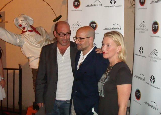 Film Festival, a top10 Even in Sarasota