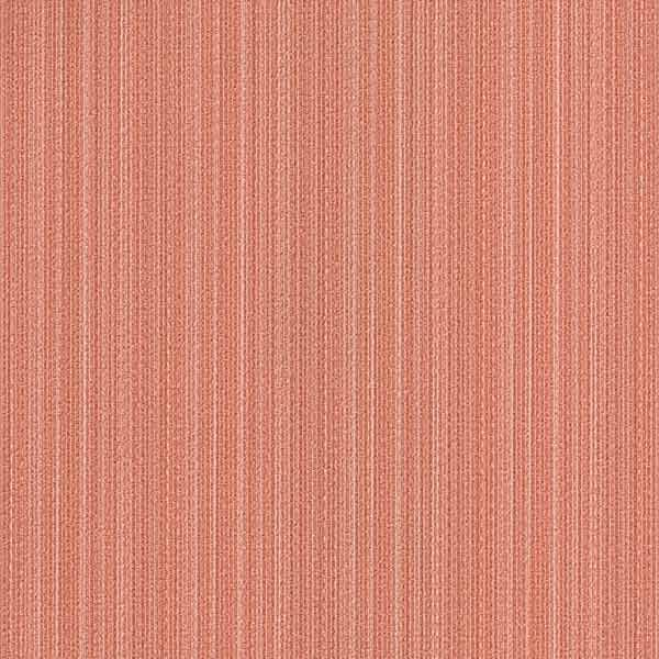 GAL-5187 | Pinks | Levey Wallcovering and Interior Finishes: click to enlarge