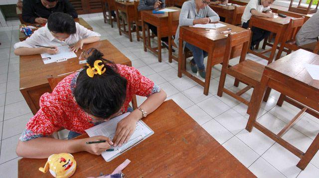 Pentingnya Akreditasi untuk Lembaga Pendidikan Tinggi   Majalah Kartini