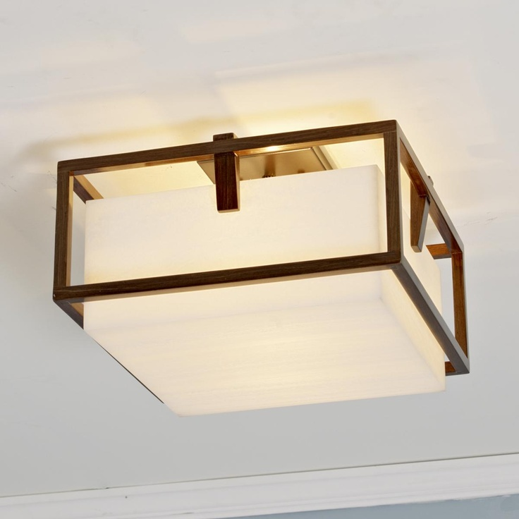 1000 images about hallway on pinterest jonathan adler for Modern craftsman lighting