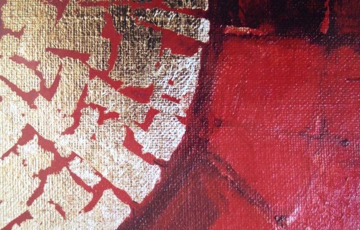 Collective Memory, detail. www.celeste.nz