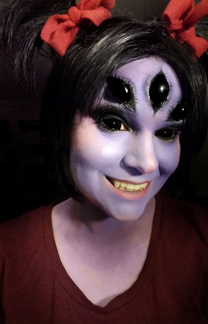 17 Best images about Cosplay Character & FX Contacts on ...