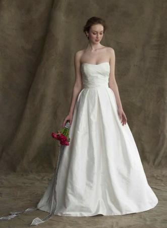 Alyne By Rivini Bella Rosa Bridal