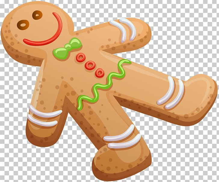 Christmas Cookie Gingerbread Man Png Biscuit Biscuits Christmas Christmas Clipart Christmas Cookie Christmas Cookies Christmas Clipart Christmas