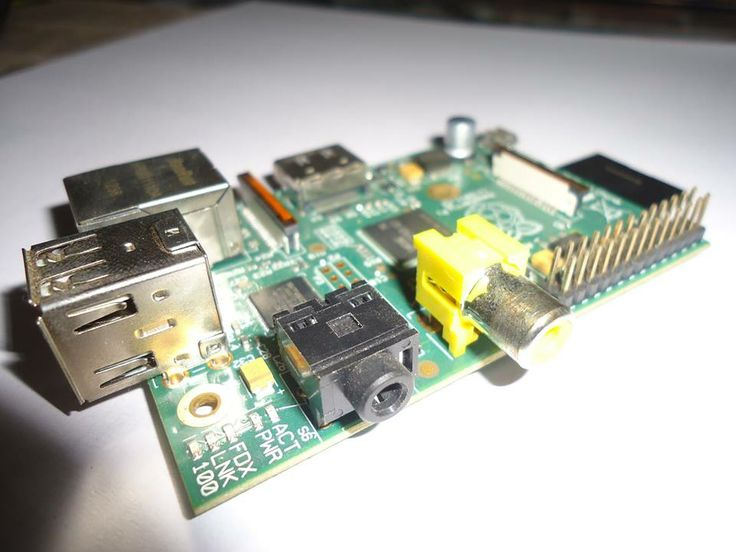 From a fellow #RaspberryPi fan to another.  Are you a raspberry pi fan ? Did you do any project with it ?. The best/most innovative/most curious project will get featured on the website. This will be a great way to share your project to others.   Rules:  1. You must be RPi fan 2. Like this page 3.You must be willing to communicate with me regarding the project. 4.Last date of submission is 30 April 2014