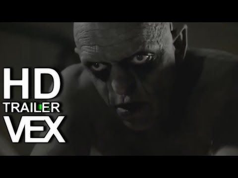 The Evil Within Trailer 2016 Horror Movie: The Evil In Us Trailer - 2016 Cannibal Horror Movie Ryan Merriman and William Gregory Lee…